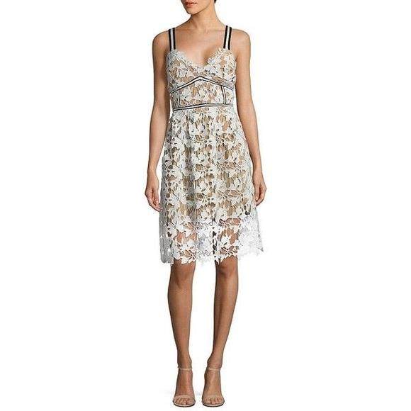 f3d96c09c54cd Design Lab Lord & Taylor Dresses | Lord Taylor Design Lab Black ...